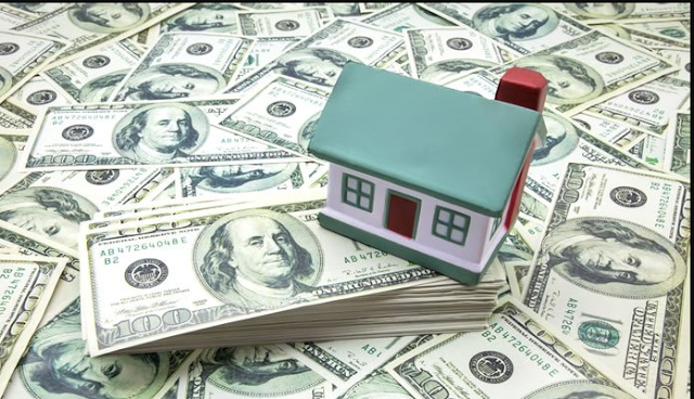Interesting Ways to Make Money from Home