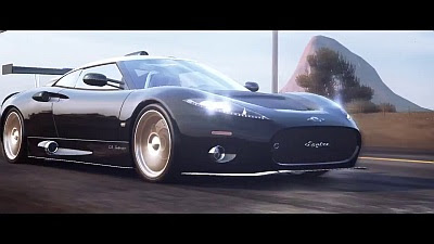The Crew (Game) - Season Pass Trailer - Song / Music