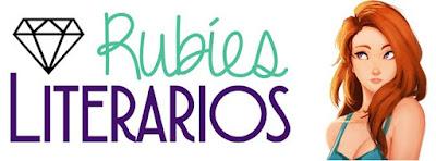 http://www.rubiesliterarios.com/