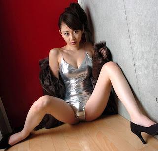anri sugihara sexy teaser pics 03