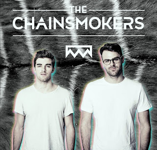 Download Music The Chainsmokers feat. Halsey Closer mp3 and Lyrics