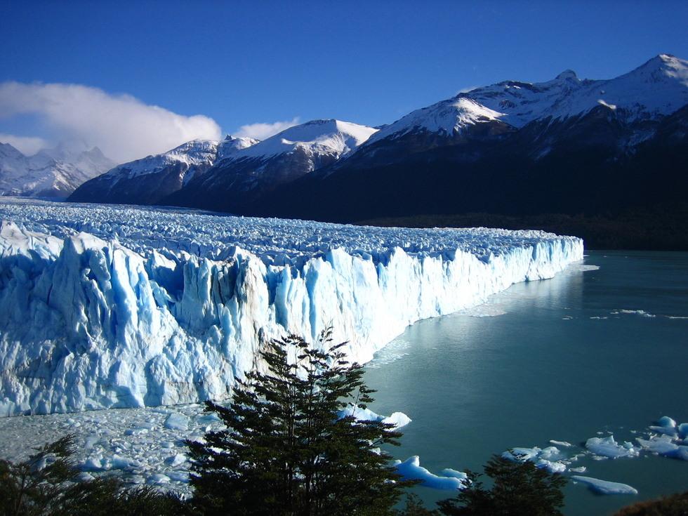 Αποτέλεσμα εικόνας για παγετώνα Perito Moreno