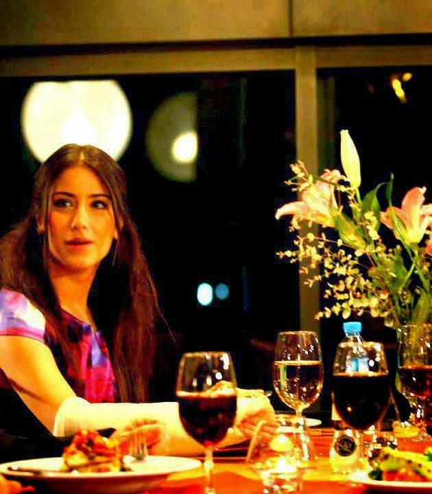 Fariha turkish drama images : Drama maan episode 4 dailymotion