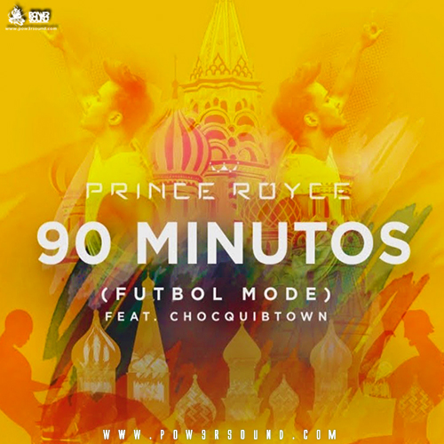 https://www.pow3rsound.com/2018/05/prince-royce-ft-chocquibtown-90-minutos.html