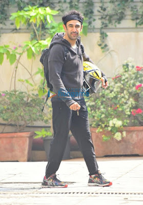 akshay-kumar-is-simple-and-humble-in-spite-of-his-fame-amit-sadh