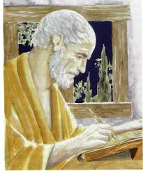 Image Result For Kata Bijak Aristoteles Dan Plato