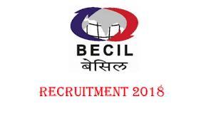 ब्रॉडकास्ट इंजीनियरिंग कंसल्टेंट्स इंडिया लिमिटेड में निकली सरकारी नौकरी
