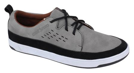 Sepatu Sneaker Pria Catenzo MR 782