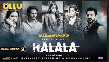 Halala Download Bollywood Movies