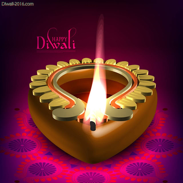 Happy Diwali {2017} Wallpapers Mega Collection HD Download
