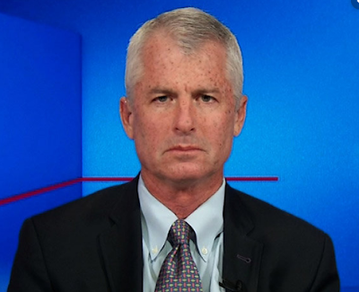Phil Mudd Wiki Biography, Age, Wife, Married, Net Worth, Ethnicity, Education, Family, Twitter