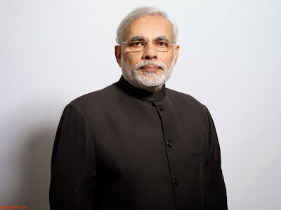 Image result for narendra modi wallpaper