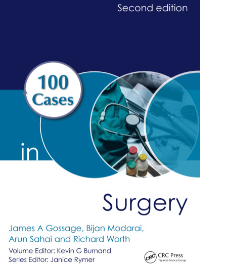 The Best Surgery Book, PDF Free Download Medical E-Books