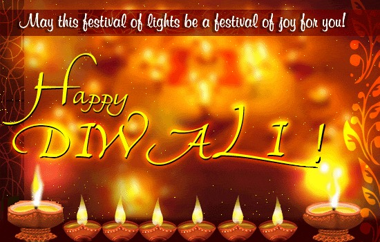 Happy Diwali Pictures 7