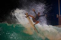 wavegarden cove night surfing 05 Justin