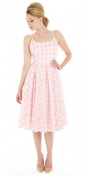 https://www.theprettydresscompany.com/shop-c1/dresses-c2/the-pretty-dress-company-priscilla-gingham-midi-dress-p77#attribute%5B1%5D=44