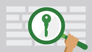 Apa itu Keyword Serta Apa Saja Manfaat Riset Keyword