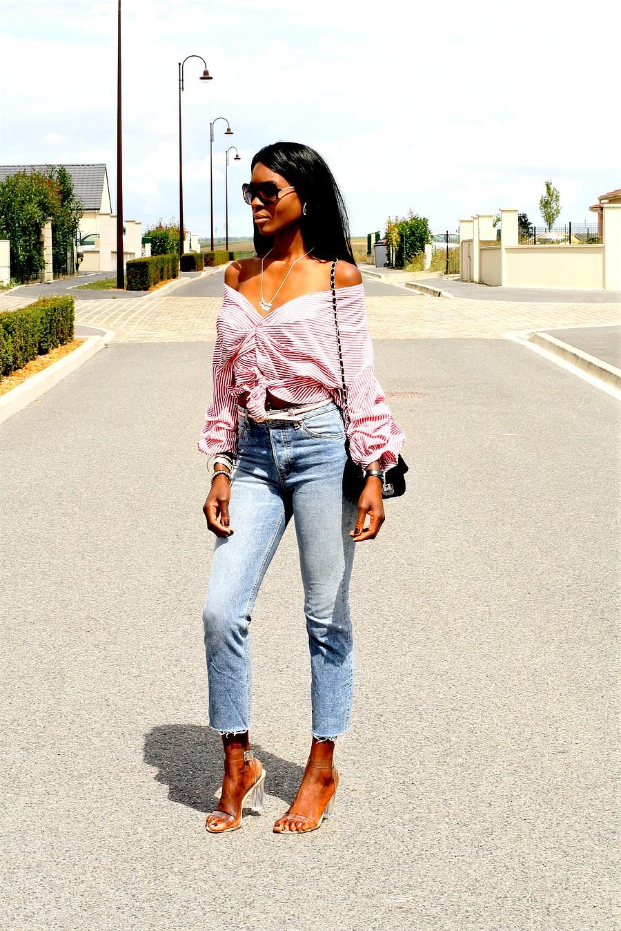 comment-etre-chic-en-jeans