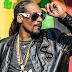 """Snoop Dogg anuncia novo material """"Make America Crip Again"""" para esse mês de Outubro"""