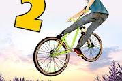 Download Shred! 2 Freeride Mountain Biking APK+Data  v1.04  For Android Terbaru