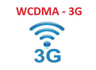 Bật chế độ 3G cho điện thoại Samsung như thế nào