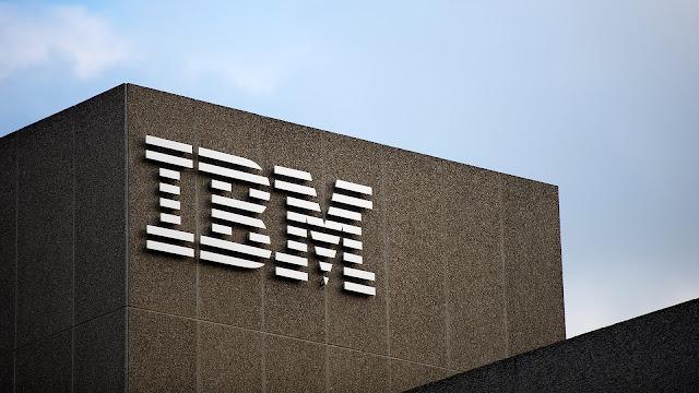 IBM lança serviço gratuito de computação em nuvem