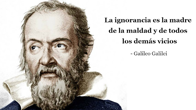 la-ignorancia-galileo-galilei
