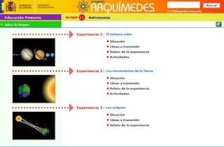 http://proyectos.cnice.mec.es/arquimedes/alumnosp.php?ciclo_id=1&familia_id=5&modulo_id=23&unidad_id=15
