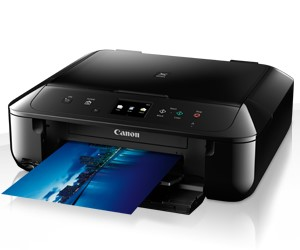 canon-pixma-mg6840-driver-printer