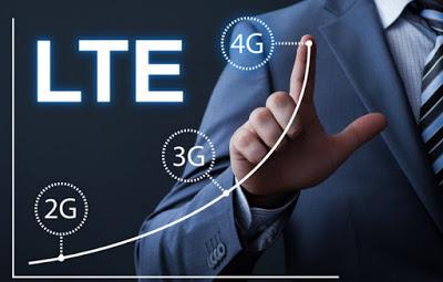 4G Destekli Cihaz Sevkiyatı Artıyor