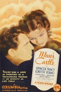 Watch Man's Castle Online Free in HD