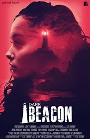 Dark Beacon 2017 - Full (HD)