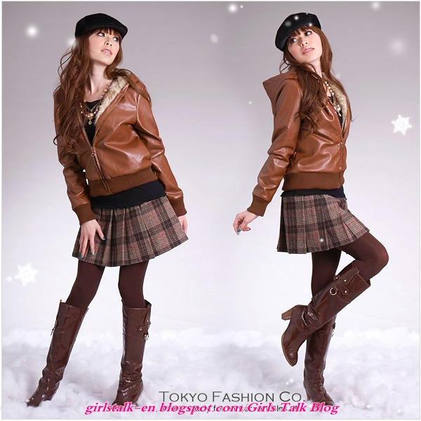 f951d890c3446 Winter fashion is considered to very stylish and refreshing of all.In winter  there emerge a huge trend of winter wear which make its remark.