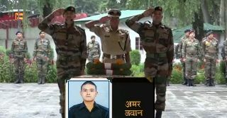 indian-army-rifleman-nehal-gurung-killed-explosion-jammu-kashmir-karan-sector