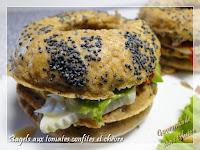 https://gourmandesansgluten.blogspot.com/2018/06/bagels-garnis-au-chevre-tomates.html