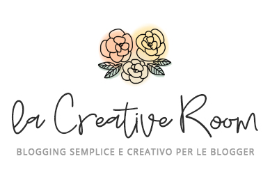 Blogging + Tutorial • DIY Blog Design + SEO Tips • La Creative Room
