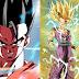 Dragon Ball Super Capitulo 80 /Despierta el espiritu de pelea de Gohan/ resumen