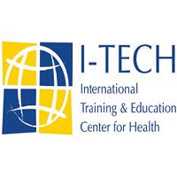 Technical Advisor Job at I-TECH- March 2019
