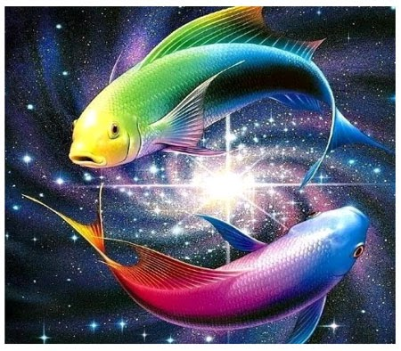 Transit of Sun In Pisces and its effect on all zodiac signs.