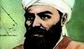 Ilmuan Muslim: Al Farghani, Astronom Kepercayaan Khalifah