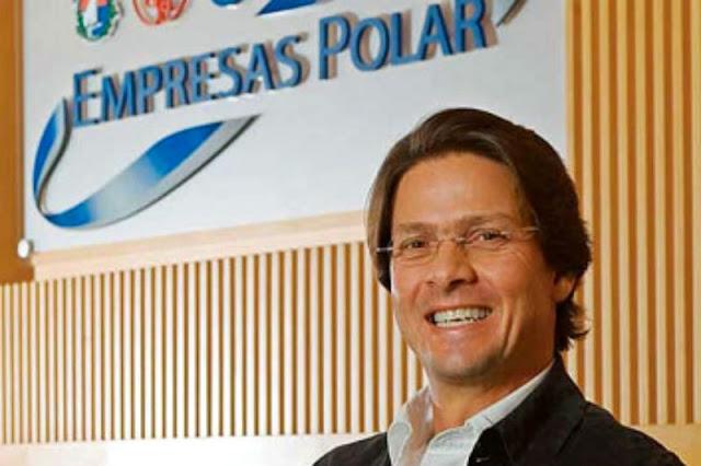 Oposición le ofreció a Lorenzo Mendoza lanzarse para el domingo pasado pero no aceptó
