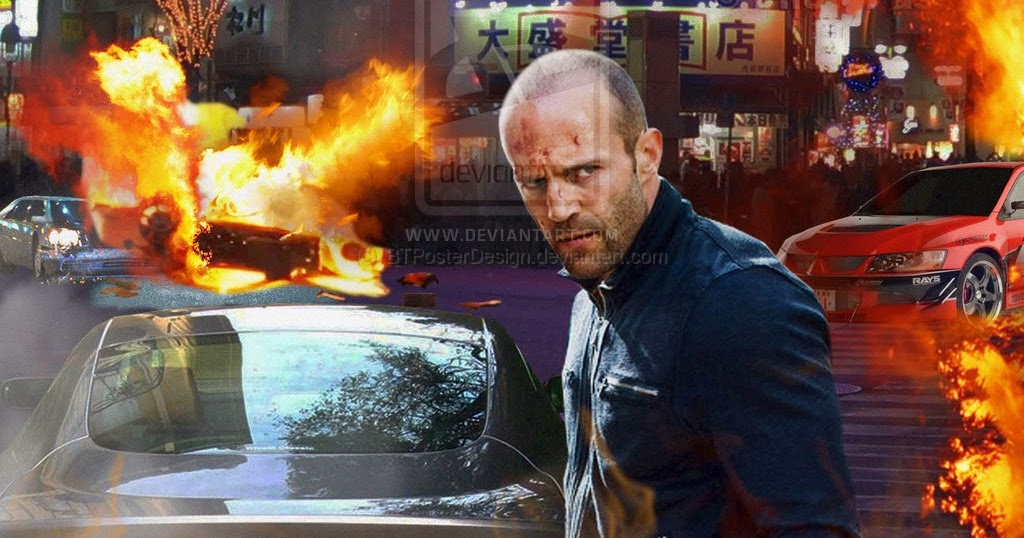 fast and furious 7 2015 download furious 7 full movie. Black Bedroom Furniture Sets. Home Design Ideas