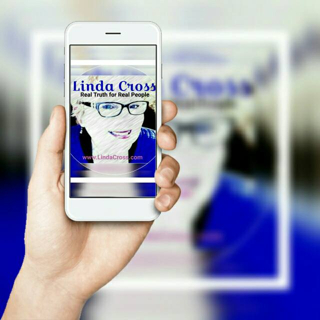 LINDA CROSS
