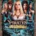 ดูหนัง Pirates II: Stagnetti's Revenge (2008) ศึกจอมสลัด 2 [ฝรั่ง 18+]