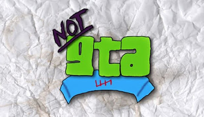 NotGTAV Download