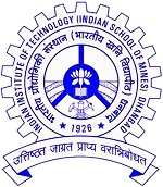 Indian Institute of Technology (ISM) Dhanbad Recruitment for Library Trainee: Last Date- 14/06/2019