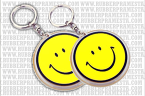 gantungan kunci akrilik bogor, gantungan kunci akrilik bali, gantungan kunci bahan akrilik, harga, gantungan kunci akrilik bandung, gantungan kunci bahan acrylic ,gantungan kunci akrilik di bandung