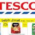 省钱机会来咯! Tesco 超市的每周优惠又回来咯! 有好多指定的日常用品都有优惠!