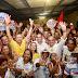 Paulo Câmara diz que Pernambuco tem responsabilidade com o Brasil e compromisso com Lula