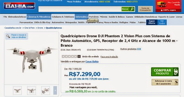 drone dji logo  | 650 x 650